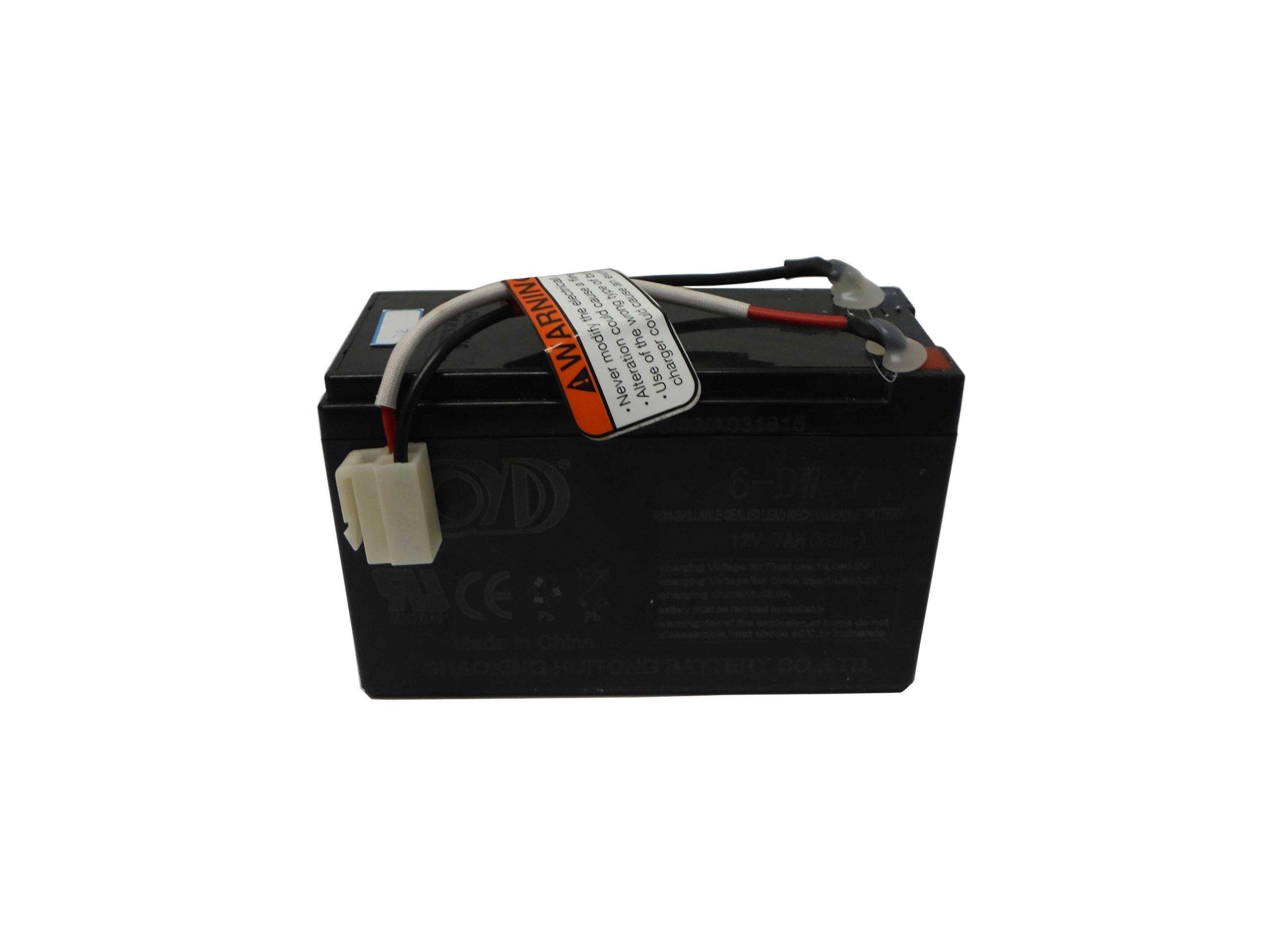 Battery (Razor E90 V6+) by Razor