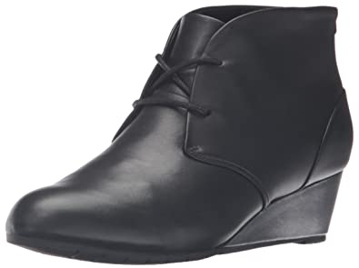 Women's Vendra Peak Boot