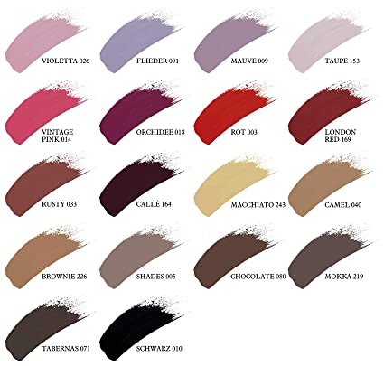 Lignocolor Chalk Colour, Shabby Chic, Lacquer Vintage, Look, 1 Kg New  Shades!: Amazon.co.uk: DIY U0026 Tools