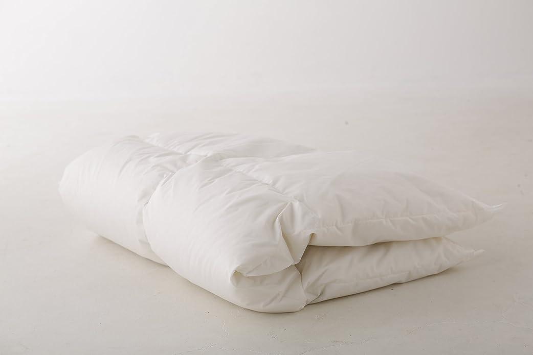 ダイバーリビングルーム兵器庫アトリエLZC 日本製 綿100% 掛けふとんカバー ベビーサイズ 102×128cm