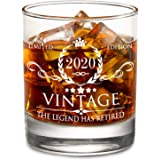 The Legend Has Retired 2020 - Limited Edition Retirement Gifts for Men Women – Happy Funny Retirement Gag Gifts Idea for…