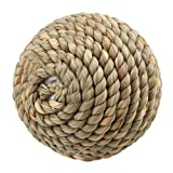 Natural Vine Balls Chew Toy Parrot Gnawing Toy