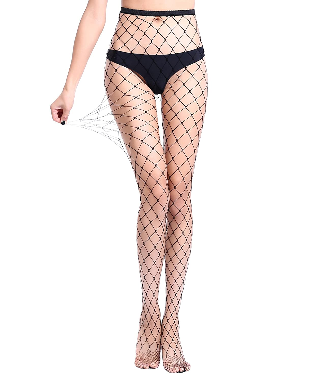 Top 10 wholesale Pantyhose Colors - Chinabrands.com