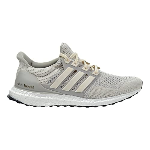 328b60aeb adidas Ultra Boost LTD -AQ5559 - Size 8.5-UK  Amazon.co.uk  Shoes   Bags