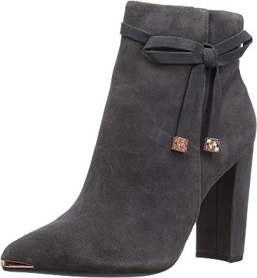 Ted Baker Women's Qatena Ankle Boot