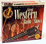 Great Western Radio Shows
