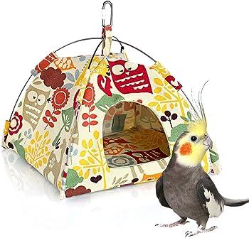 Kintor Bird Nest House Bed