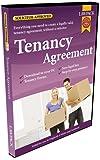 Tenancy Agreement (PC CD)