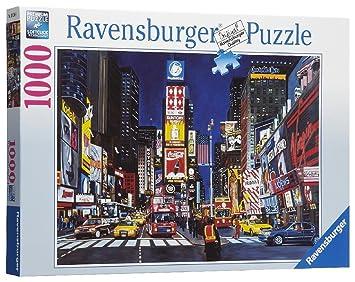 puzzle amazon 1000