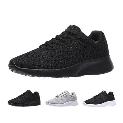 MAIITRIP Men s Running Shoes Sport Athletic Sneakers 43471d2ec