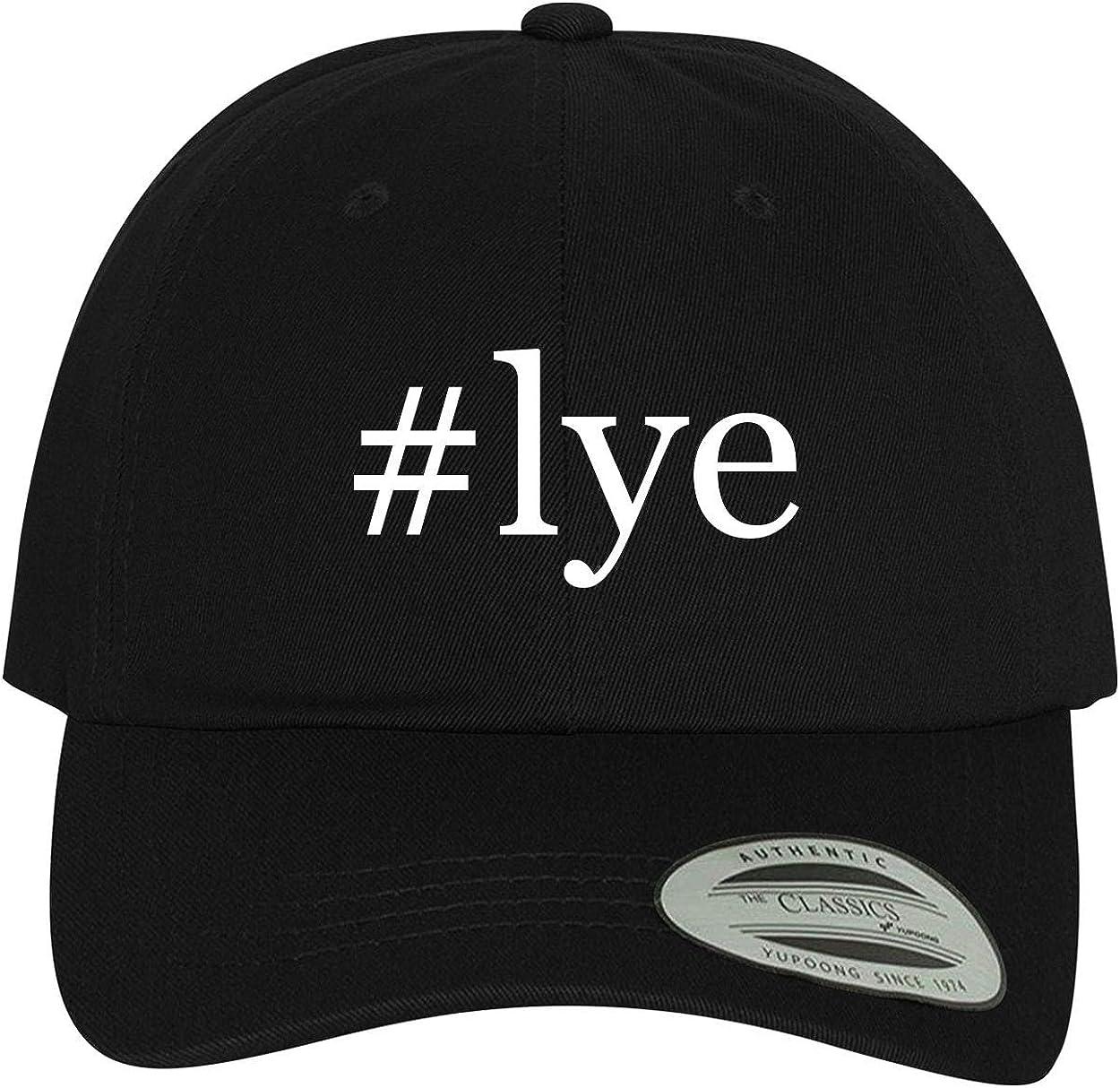 BH Cool Designs #Lye Comfortable Dad Hat Baseball Cap