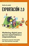 Exportación 2.0 (Gestión del conocimiento)