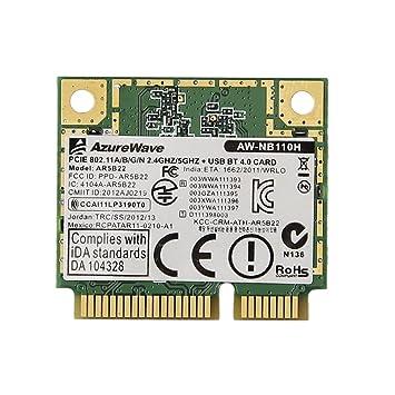 Lenovo IdeaPad S500 Qualcomm Bluetooth Drivers Windows 7