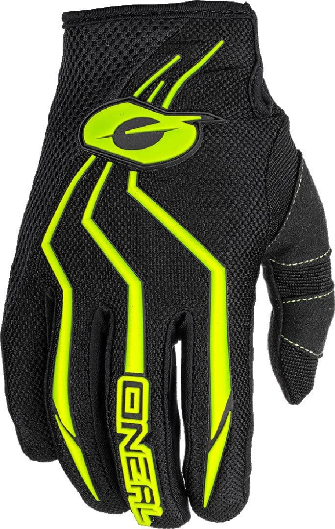ONEAL Element Glove Dark Blue L//9