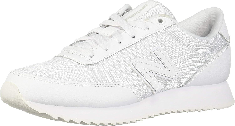 New Balance 501v1, Tenis para Hombre