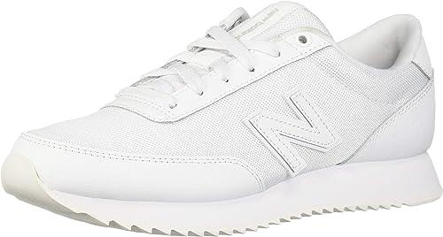 New Balance 501 - Zapatillas para hombre