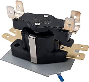 Supplying Demand 101 Furnace Heat Sequencer 1SPST 24 Volt On 1-20 Off 40-110