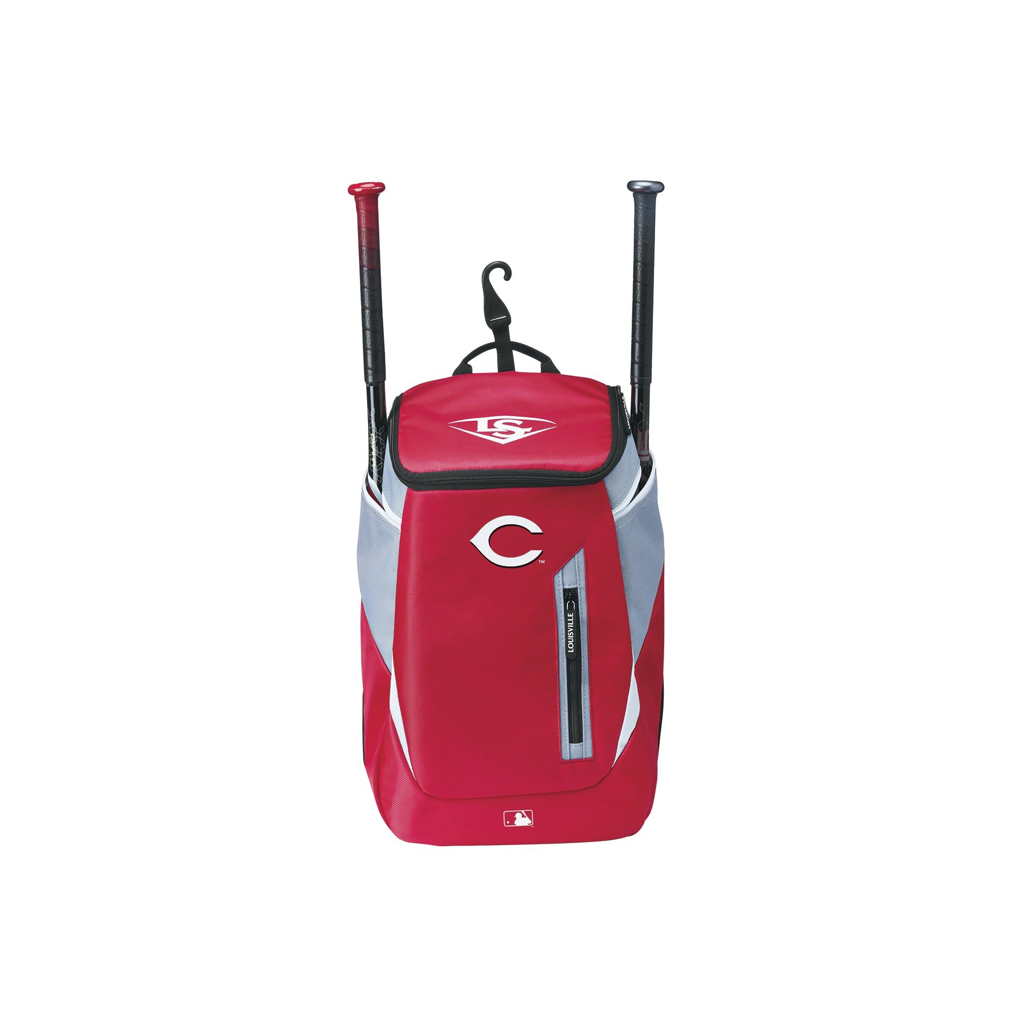 Louisville Slugger Genuine MLB Stick Pack Cincinnati Reds