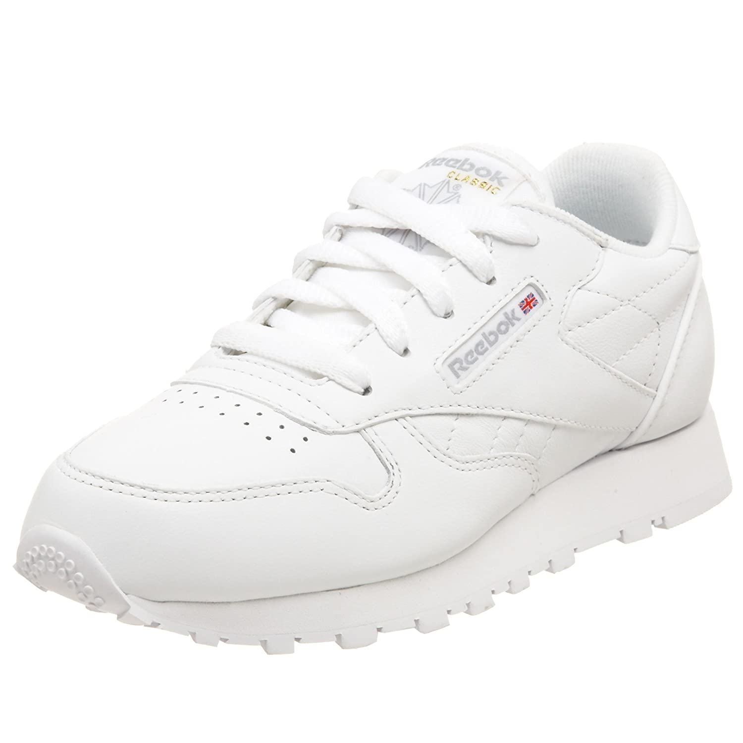 Reebok Klassiske Menns Trenere Amazon yD29SP3