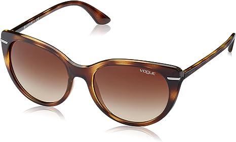 TALLA 56 mm. Vogue Sonnenbrille (VO2941S)