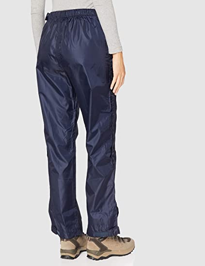 CMP 3 x 74376 Pantaloni Donna