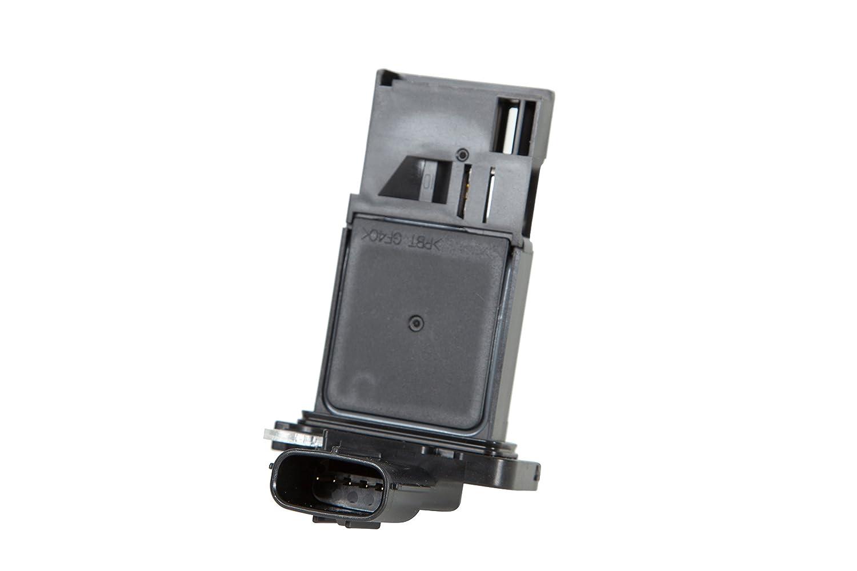 ACDelco 213-3856 GM Original Equipment Mass Air Flow Sensor with Intake Air Temperature Sensor rm-ACM-213-3856