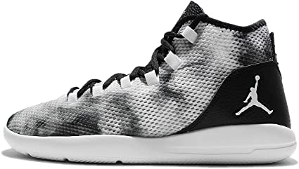 Jordan Reveal Premium Shoe Size 14