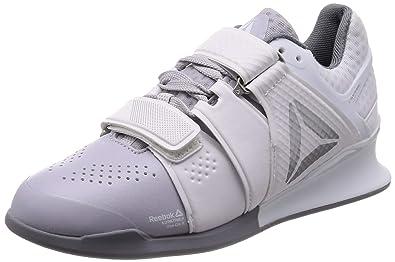 845197d13b7 Reebok Legacy Lifter Women's Training Shoes - SS19
