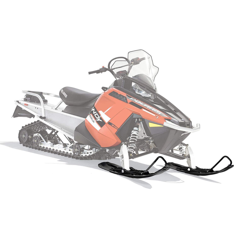 2880482 Axys Pro-Ride Polaris New OEM Kit-Wide Ski Pro Float Single