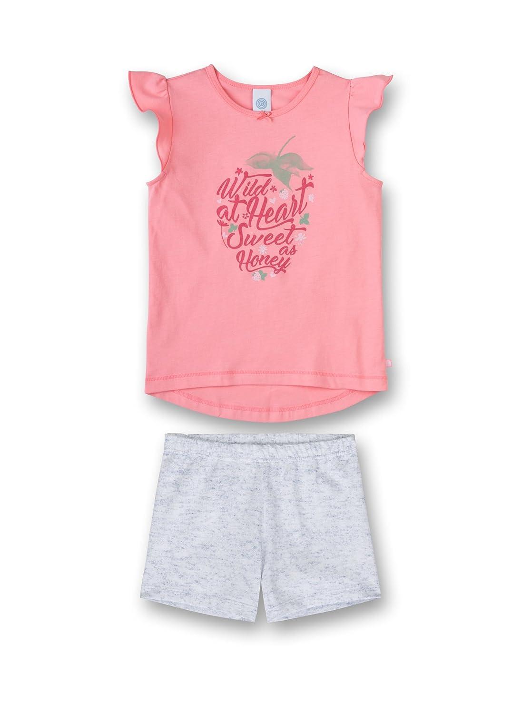 Schiesser Confezione da 2 2pack Hftslips Slip per bambine e ragazze