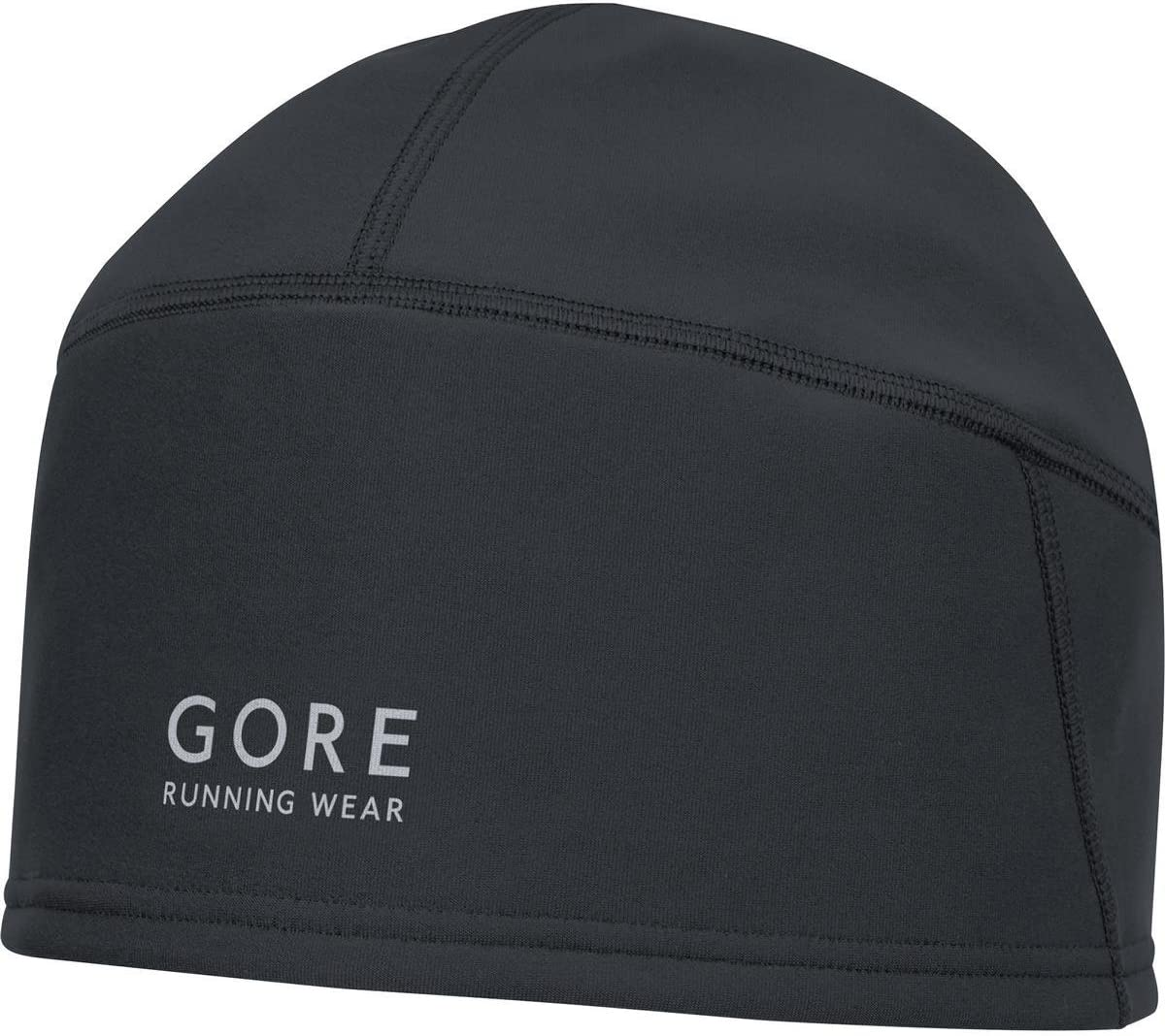 Gore Running Wear Essential Capellino