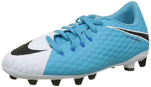 Nike Hypervenom Phelon III AG-Pro b72d836e903b1