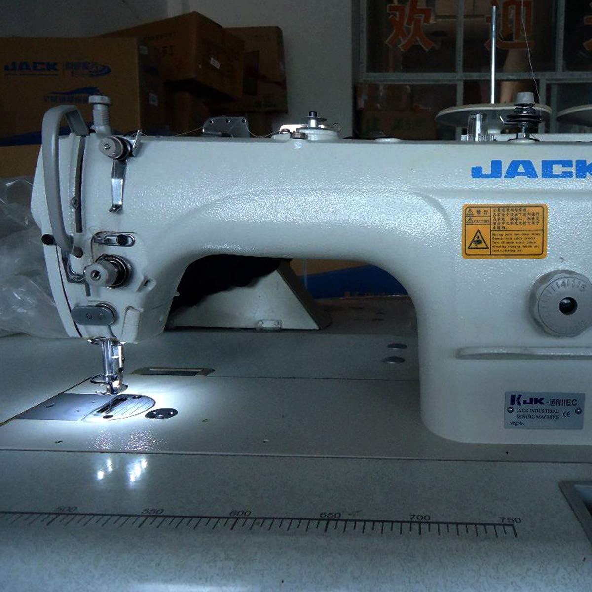 B15 - Bombilla LED B15 de 3 W para máquina de coser 25 W, 30 W ...