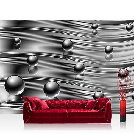 Premium Plus Fleece Photo Wallpaper Wall Mural Photo