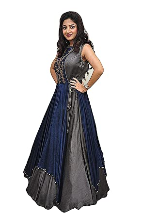 00157518ac DS Fabs gown for women party wear western gown for women gown for women  party wear