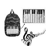 RinoDirect Music Element Bag Outdoor Backpack