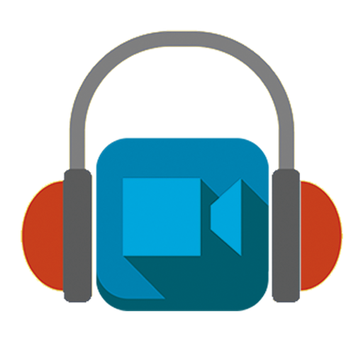 MP3 Video Converter (Mp3 Mp4 Video Converter)