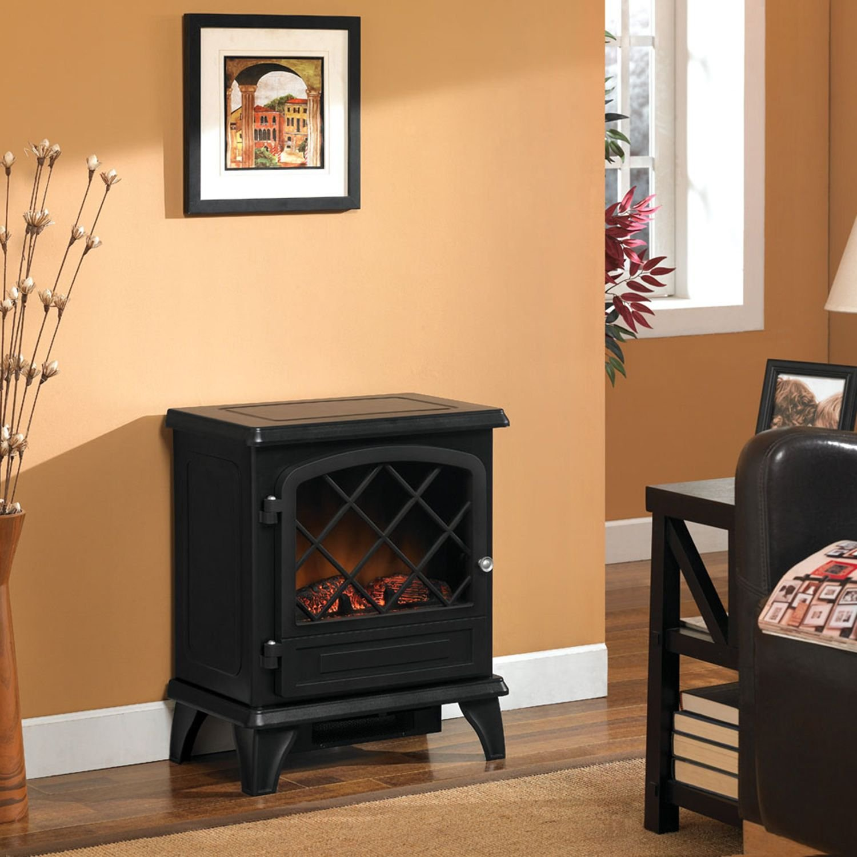 amazon com electric stove cfs 550 6 550 home u0026 kitchen
