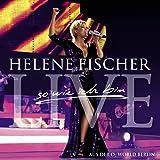 Best Of Live - So Wie Ich Bin - Die Tournee