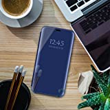 Huawei P20 Pro Slim Removable Stand Protection