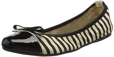 Butterfly Twists Women s Cara Ballet Flats  Amazon.co.uk  Shoes   Bags 0e844aaac