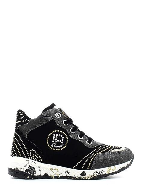 Laura Biagiotti Dolls 641 Sneakers Bambino  Amazon.it  Scarpe e borse 33fbb89f904