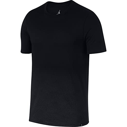 b0da2d37a312 Nike Men s Jordan Ele Air T-Shirt at Amazon Men s Clothing store