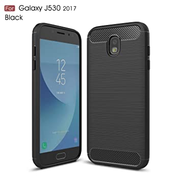 Caselover Funda para Samsung J5 2017, Carcasa Galaxy J5 2017 ...