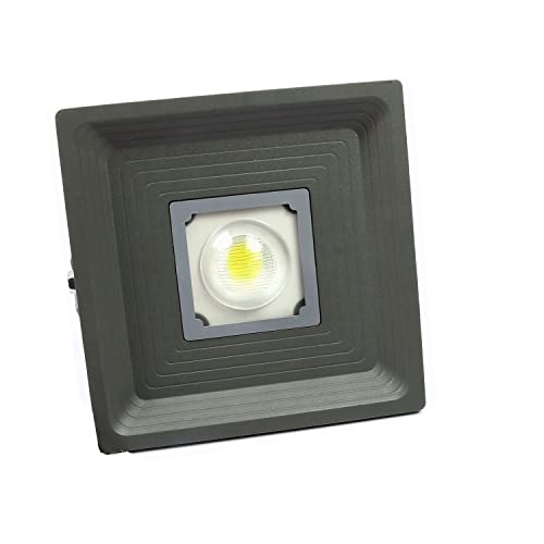 Led Outdoor Light Too Bright: Exterior LED Lights: Amazon.co.uk