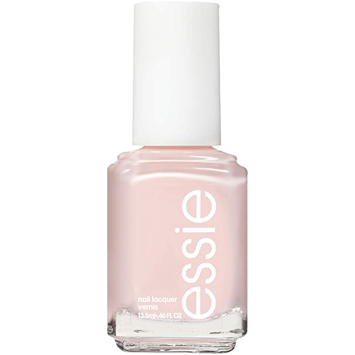 Top 9 Essie Home Base