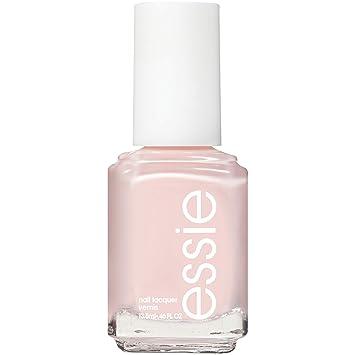 Amazon.com: essie Nail Polish, Glossy Shine Finish, Ballet Slippers ...