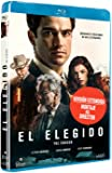 El elegido (the chosen) [Blu-ray]