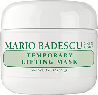 product image for Mario Badescu Temporary Lifting Mask