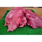 国産 特選 牛タン ブロック 500g×4パック お得な 2kg セット(2000g) 希少部位【 国産牛 使用 焼肉 BBQ 牛肉 】